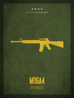 Minimalist posters based on the videogame series by Infinity Ward, Treyarch, and Activision. Call Of Duty Multiplayer, Infinity Ward, Modern Warfare, Minimalist Poster, Poster On, Behance, Collection, Minimal Poster