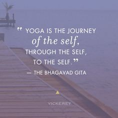 This Sunday at 8AM I am teaching HOT VINYASA FLOW at Hot Yoga Rocky Point. For more info call: (631) 849-4250. #Yoga