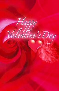 Happy Valentine's day 2016 whatsapp status updates,lovers day whatsapp love quotes for this February can send this message & wishes to your loved one's. Happy Valentines Day Quotes For Him, Valentines Day Messages, Romantic Quotes For Her, Messages For Her, Beautiful Love Pictures, Lovers Day, Love Quotes For Boyfriend, Valentine's Day Quotes, Relationship Quotes