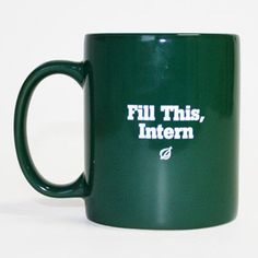 76 best white elephant gifts images on pinterest white elephant make yourself feel powerful while making fun of your intern front fill this intern back onion logo super sweet porcelain onion headline mug solutioingenieria Images