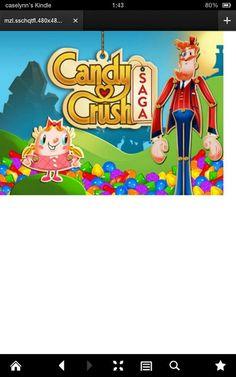 Fb gaming tools candy crush saga daily giveaways