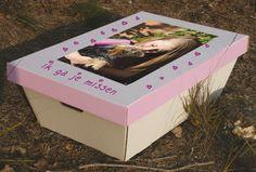 Huisdier begraven - Huisdier grafkist - Grafkist voor het begraven van huisdieren - Animal Aftercare