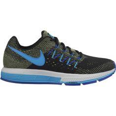 Nike Jogging, Nike Running, Nike Air, Baskets Nike, Air Zoom, Partner, Nike Free, Sneakers Nike, Link