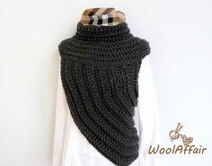 22 Besten Handarb My Boshi Bilder Auf Pinterest Diy Crochet