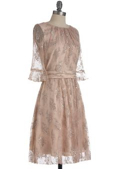 Cause and Confection Dress, #ModCloth    of course I like the most expensive one