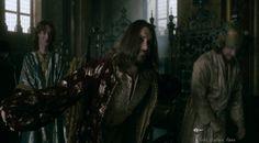#rollo #vikings #history #4x02 #channel