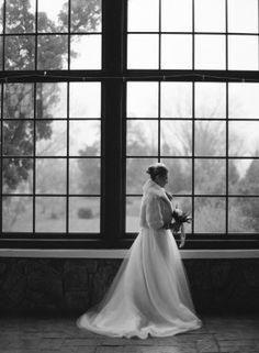 ~ for a winter wedding. So cozy, so chic! armadaistanbulweddings.com armadaistanbuldugunleri.com