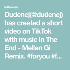 Go Fetch( has created a short video on TikTok with music In The End (Mellen Gi Remix) . Damn that dog can fly 😱 Flying Dog, Clever Dog, Ending Story, Minecraft Tutorial, Videos, S Word, Music, Taipei, Tik Tok