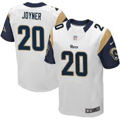 Cheap 30 Best Indiana Pacers Jerseys images | Indiana pacers jersey, John  hot sale
