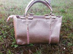 #newbags #spring #fashion #stayin #bestprice #buynow #1700lekë...