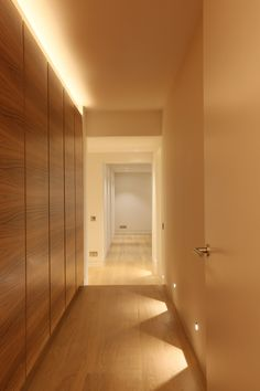 floor lighting hall. Browse Hall, Corridor And Stair Lighting Images To See How Add Impact With Advise Light Fittings From John Cullen Lighting, The Experts. Floor Hall T