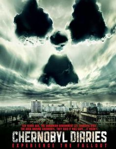 """Watch chernobyl diaries online, that is an inspired story from Oren Peli, who 1st terrified audiences together with his groundbreaking thriller, """"Paranormal Activity."""" The film follows a gaggle of six young tourists who, wanting to travel off the crushed path, rent an """"extreme tour"""" guide."""