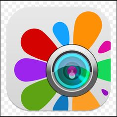 PicsArt Photo Studio APK Free Download