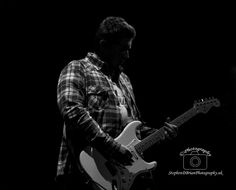 Guitar Man  http://www.stephendbrianphotography.uk