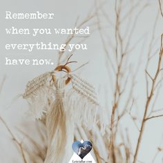 Remember when you wanted everything you have now. Gratitude Quotes, Positive Quotes, Motivational Quotes, Inspirational Quotes, Gratitude Changes Everything, God First, Silver Lining, Spiritual Growth, My King