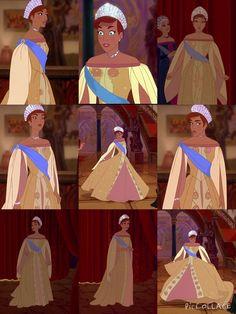 Anastasia Movie, Disney Characters, Fictional Characters, Aurora Sleeping Beauty, Disney Princess, Movies, Bug Art, Films, Cinema
