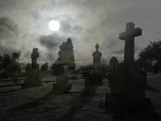 The CBC Spooktober Photo Contest - Your Community