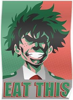 My Hero Academia Iphone X Beautiful Wallpaper Pinterest Hero