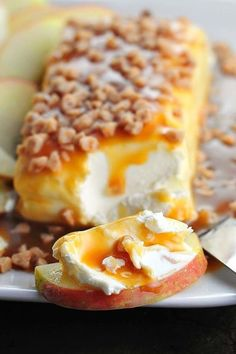 25 Unbelievably Good Thanksgiving Appetizer Recipes