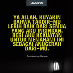 Reminder Quotes, Self Reminder, Allah Quotes, Muslim Quotes, Islamic Inspirational Quotes, Islamic Quotes, The Answer To Everything, Spirit Quotes, Bible Words