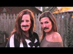 mustache birthday pa