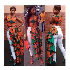 """#africanprintslovers #africanfashion #africanprint #africanprints #waxprint #waxprints #waxprintfabric"""