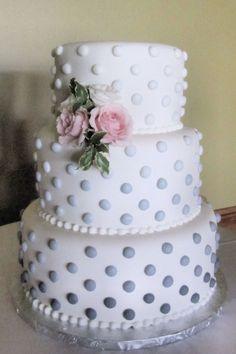 JAMIE on Pinterest   Basket Weave Cake, Wedding cakes and Edible ...