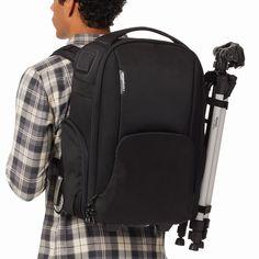 Amazon.com   AmazonBasics Convertible Rolling Camera Backpack   Camera   amp  Photo Camera Backpack 53e2c2b9bbb80