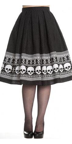 ZYUEER Combishort Dentelle Soiree Jumpsuit Chic pour Combinaison Femme Soir/ée Camisole Taille Haute Manches Longues Clubwear
