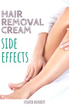 Hair removal cream tips and side effects. Depilatory cream and hair removal diy facial hair tips. Read before you use hair removal cream on bikini area, face, or body. Source by best_epilator Hair Removal Diy, Hair Removal Methods, Best Hair Removal Cream, Best Hair Removal Products, Make Hair Grow, How To Make Hair, Best Epilator, Tips, Ideas