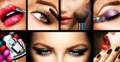 Dáváme si záležet na tom, abychom prodávali tu nejkvalitnější kosmetiku na trhu.  http://www.parfums.cz/kosmetika/dekorativni-kosmetika/