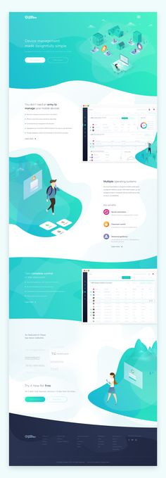 hero - Product Landing Page - Increase your product conversion rate by using product landing page. - landing page Cool Web Design, Creative Web Design, Web Design Tips, Web Design Company, App Design, Creative Flyers, Graphic Design, Squeeze Page, Web Layout
