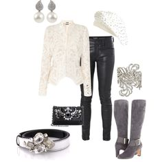 Designer Clothes, Shoes & Bags for Women Sparkle, Shoe Bag, Hair, Stuff To Buy, Shopping, Collection, Shoes, Design, Women