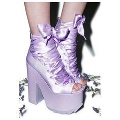 9ee66dcde89 144 Best Platform Shoes images