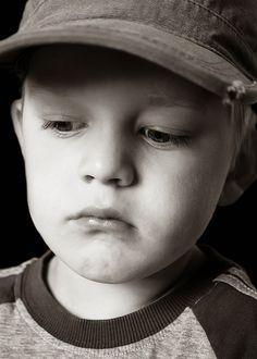 """Logische Konsequenzen - Wie wir unsere Kinder erziehen, ohne sie hilflos mit """"wenn Du (nicht) dann"""" zu erpressen und zu strafen"""