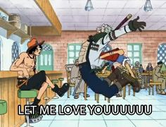 Find images and videos about one piece, smoker and monkey d. luffy on We Heart It - the app to get lost in what you love. One Piece Meme, One Piece Comic, One Piece Fanart, One Piece Funny Moments, One Piece Drawing, One Piece Manga, Zoro, Divas, Ace Sabo Luffy