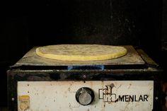 Bolo de milho do Pico, pão tradicional da Ilha do Pico   Chilli com Todos