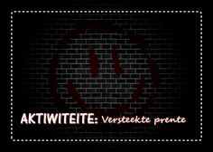 Aktiwiteite: Versteekte prente Hidden Pictures, Brain Teasers, Teaching Kids, Youth Ministry, Christian, Brain Games, Christians, Baby Learning