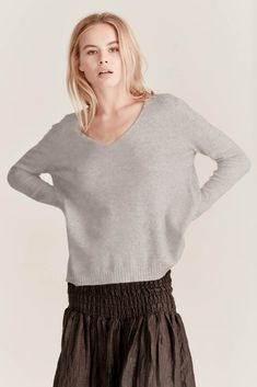 82ecdf342472 19 best SS18 images on Pinterest in 2018