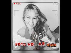 #entretenimento / Bota no Ar Roh - YouTube