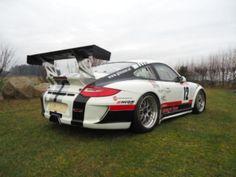 Schraubernews #2 2020 - HILLCLIMBFANS Porsche 911 Gt3, Carrera, Motor, Vehicles, Sports, Rally, Landing Gear, Race Cars, Pilots