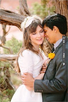 Caca Santoro Utah Photographer   VIA #WEDDINGPINS.NET