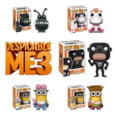 despicable me 3 full movie free download mp4 in tamil
