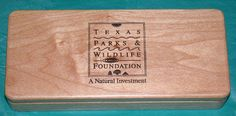 Need custom pens for your corporate gifts? Rollerballs & ballpoints hand crafted, laser engraving on pen or box Texas Parks, Custom Pens, Corporate Gifts, Bamboo Cutting Board, Laser Engraving, Box, Tableware, Crafts, Manualidades