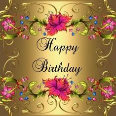 It can be difficult to find the right birthday wishes for a sister in law whether she's your brother's wife, husband's sister, or your wife's sister. She is so close, and besides, sometimes she is not as well known as own sister or best friend. Anyone who tries to find best happy birthday sister in law wishes, messages
