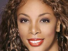THE QUEEN DONNA SUMMER