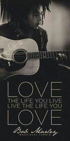 So much love ❤️