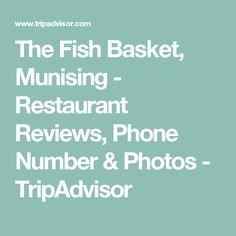 The Fish Basket, Munising - Restaurant Reviews, Phone Number & Photos - TripAdvisor