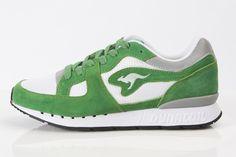 Kangaroos Sneakers | Sneakers Winkels Online