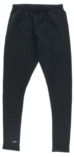 Marilyn Monroe Standing Bandana Sweatpants Mens S-2XL Black
